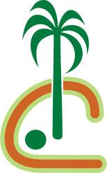 logomarca_Camp